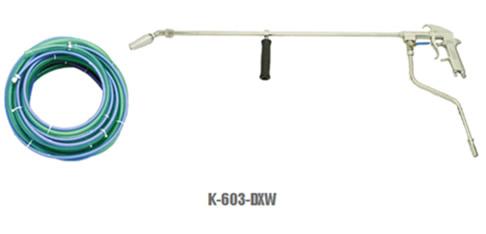 k-603-dxw