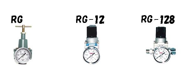 RGシリーズ
