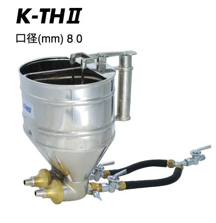 k-th2